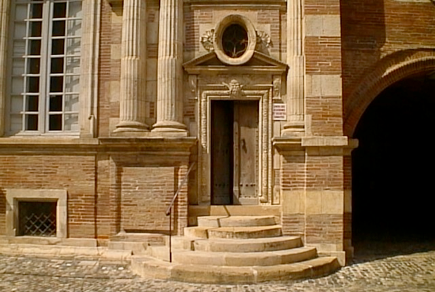 Académie des Sciences, Inscriptions et Belles-Lettres de Toulouse
