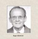 Roger Bouigue