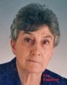 Lise Enjalbert