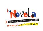 Novela 2010