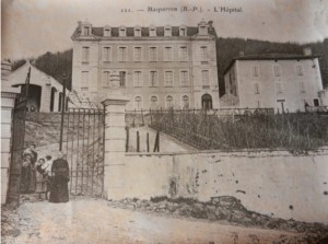 Hopital 2