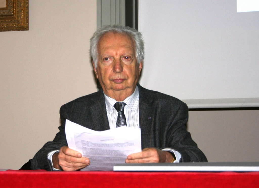 Michel Sicard 0