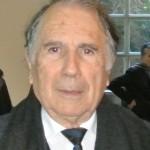 Pierre Lile