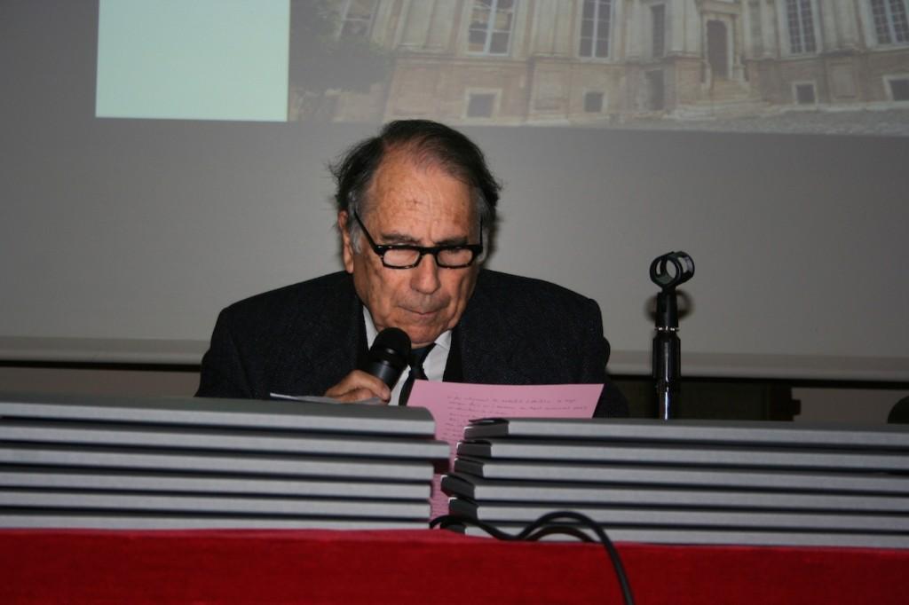 Pierre Lile 3