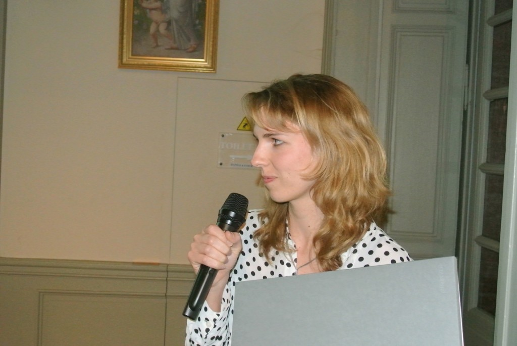 Prix Bastide 2