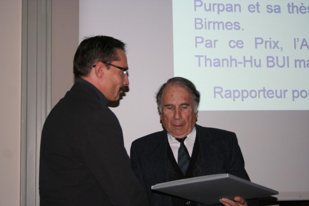 Prix Bretesche 3