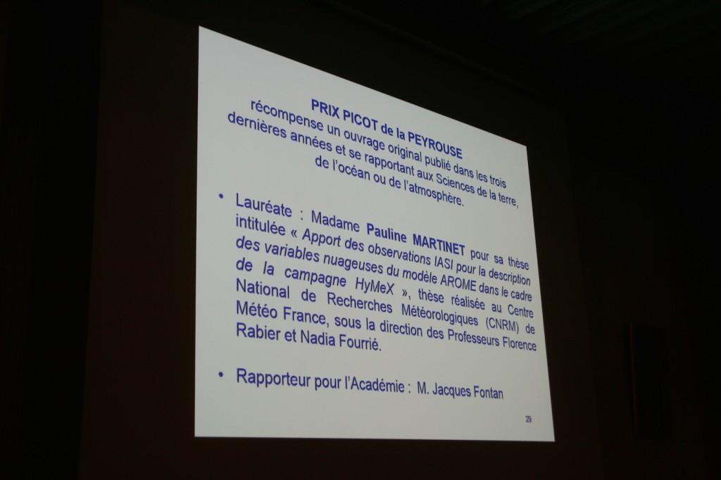 Prix Picot 1