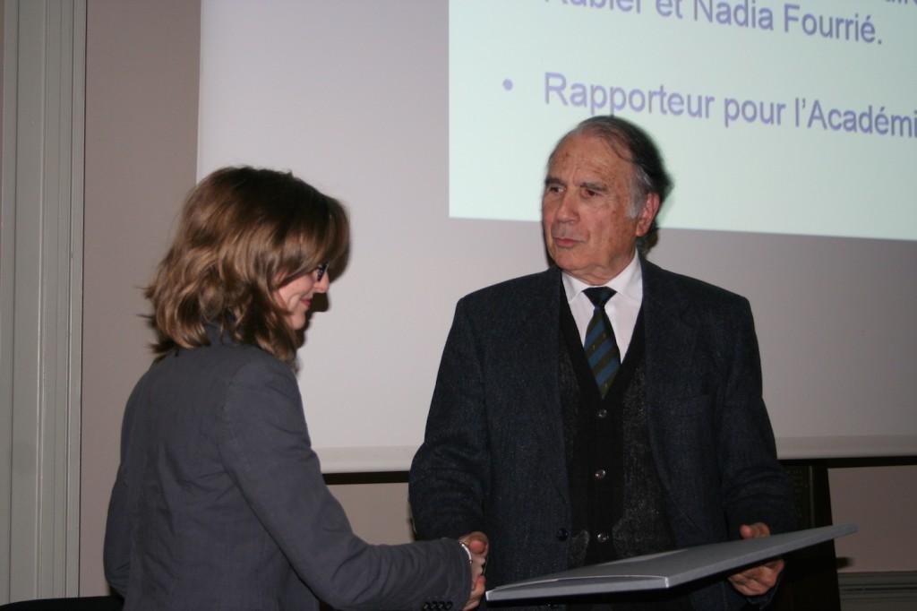 Prix Picot 3
