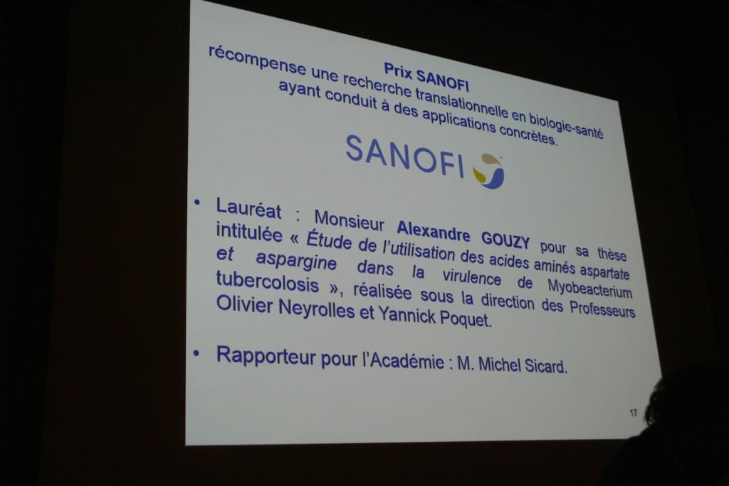 Sanofi 2