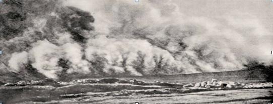 Gaz 1914