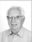 Michel Sicard