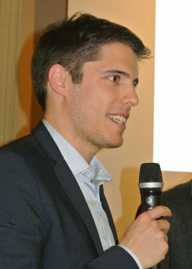 Alex Mazuret 2