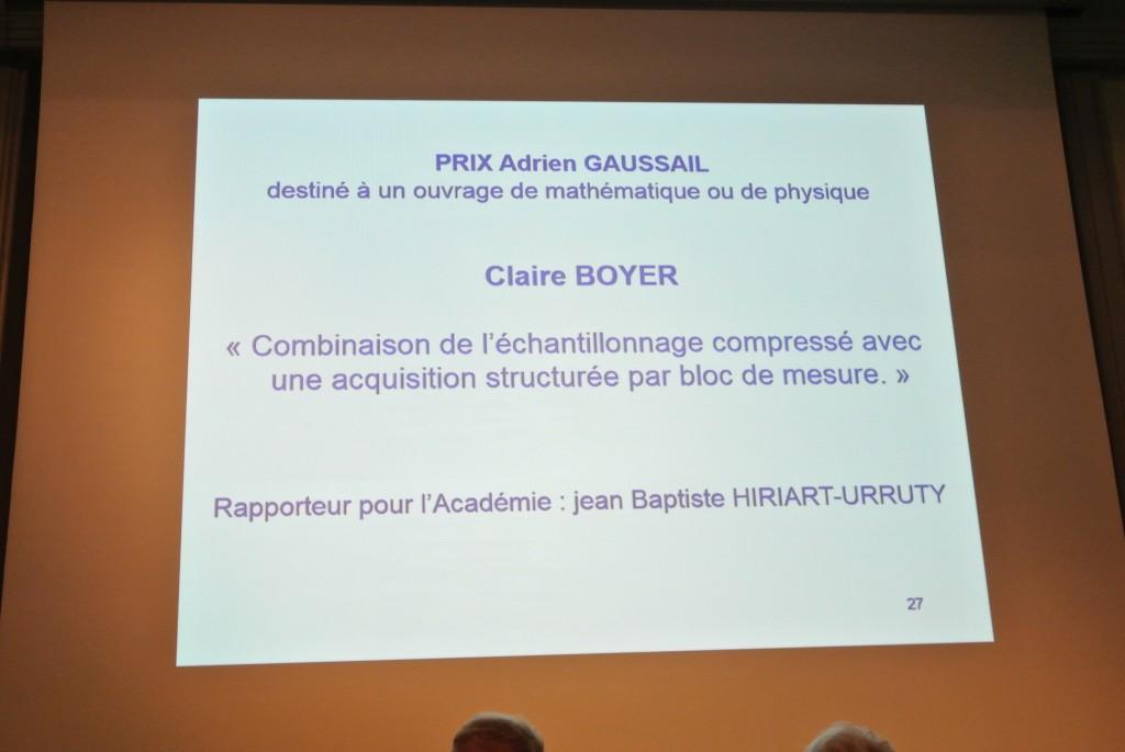 Boyer 3