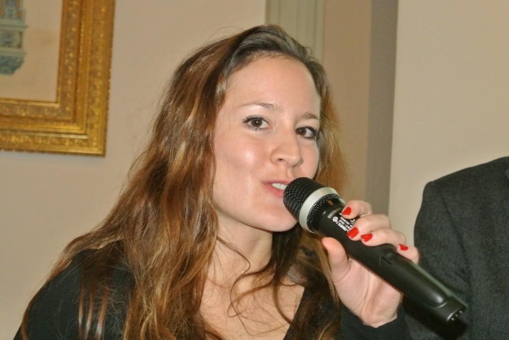 Claire Joachim 2