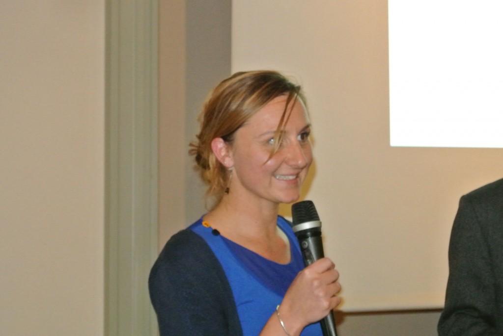 Claire Lastrucci 2
