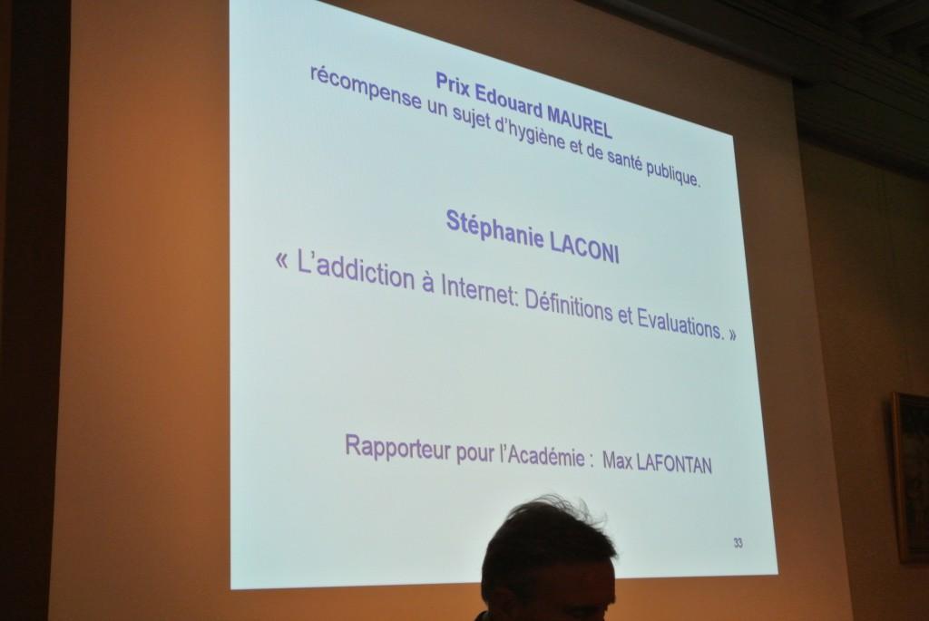Laconi 1