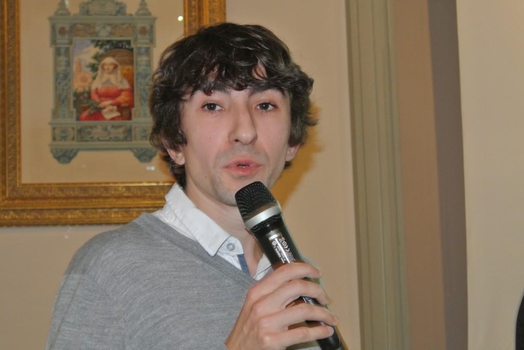 Mathieu Galtier 2
