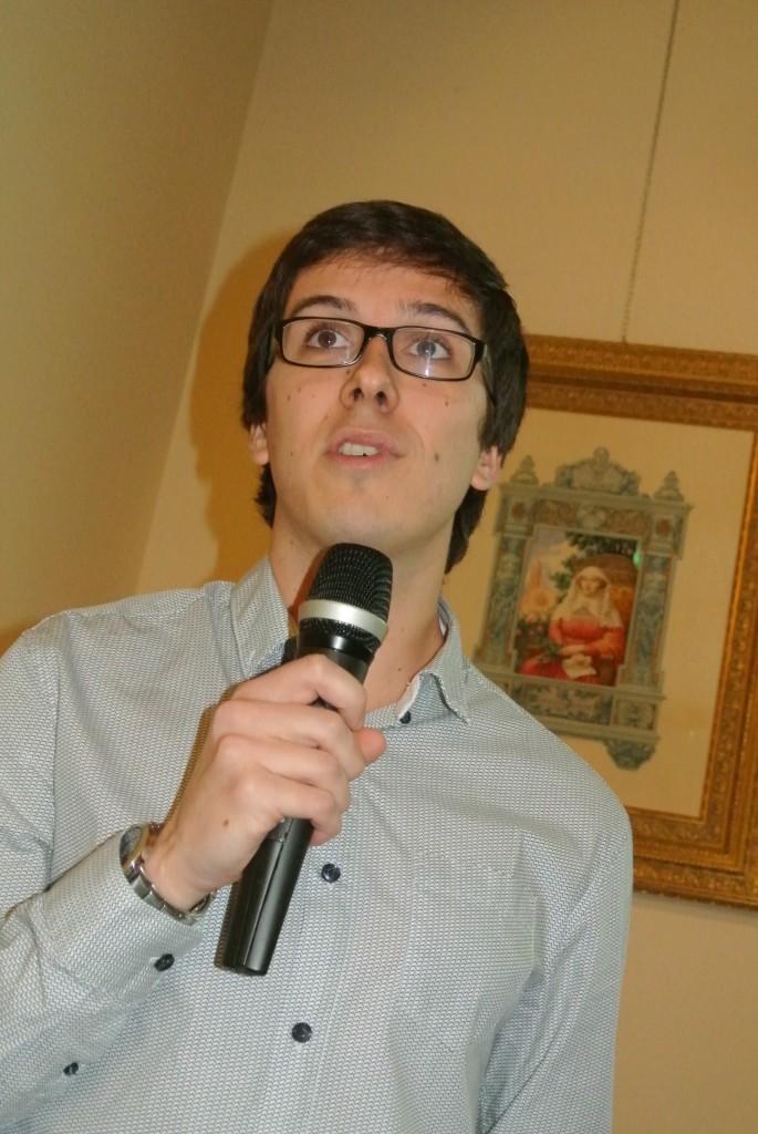 Nicolas Laporte 1