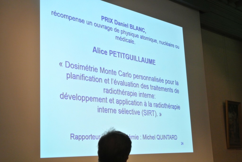 PetitGuillaume 2