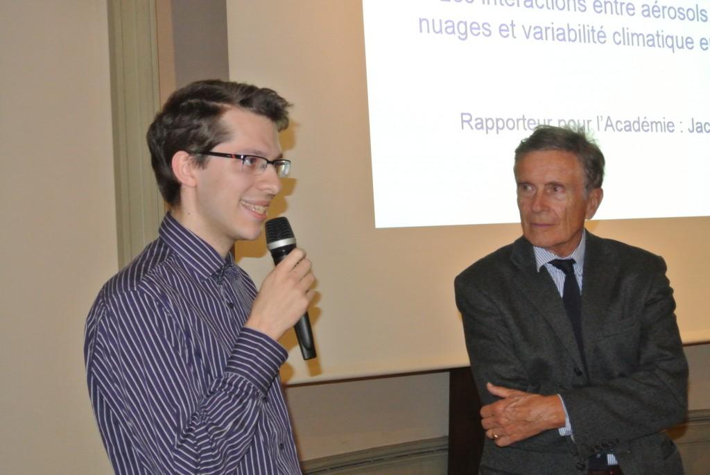 Pierre Nabat 3