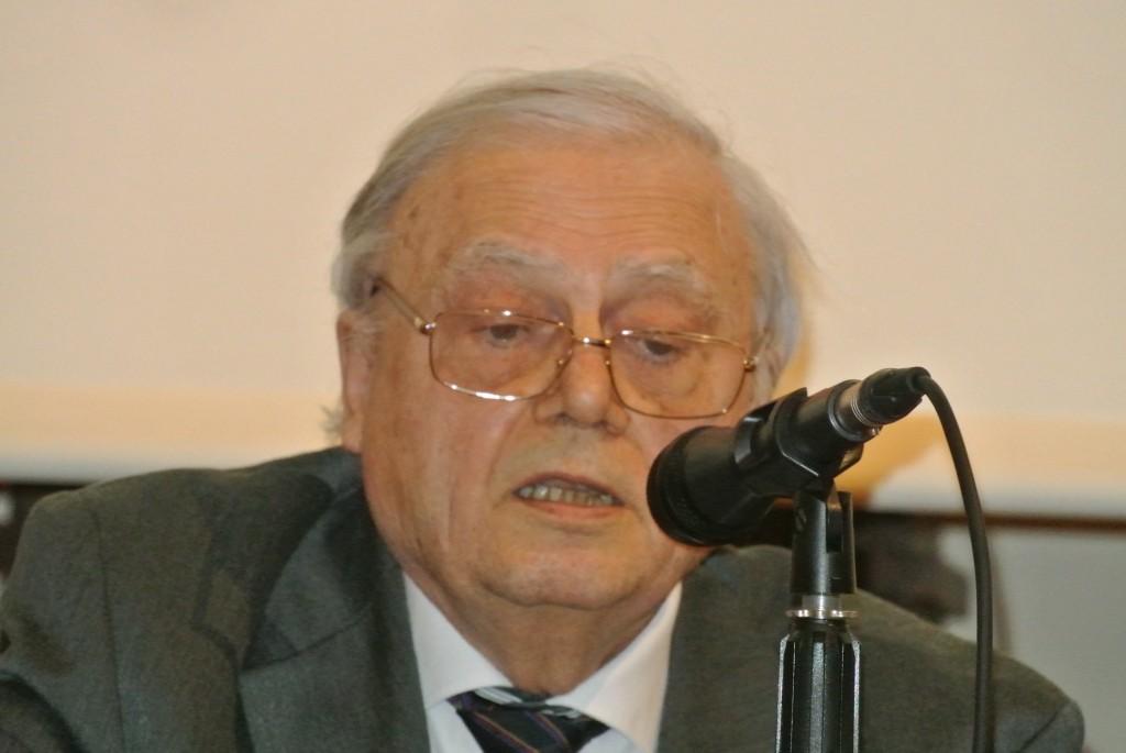 Francis Renard