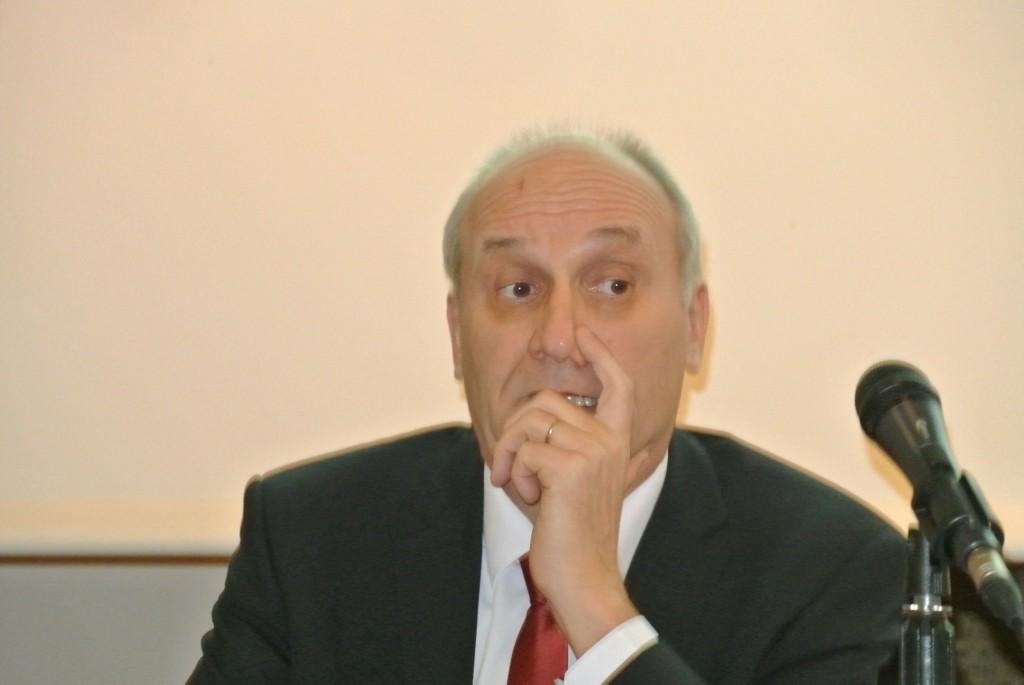 ean MarcOlivier 2