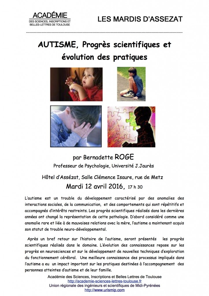 Tract Roge 0
