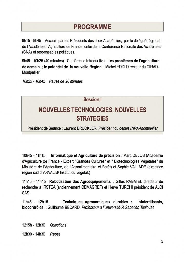 Montpellier 3