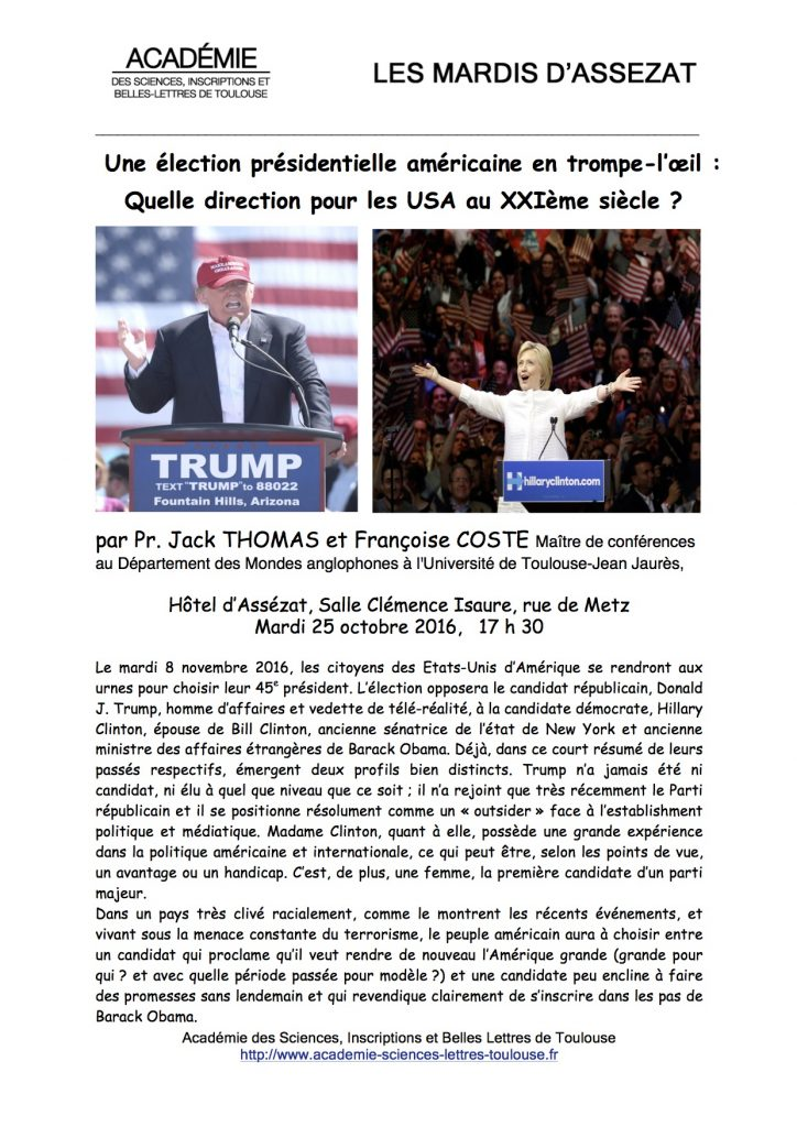 tract-thomas-coste