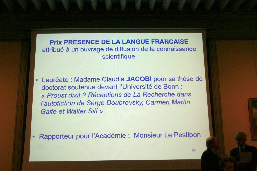 jacobi-0