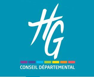 logo_conseil-departemental