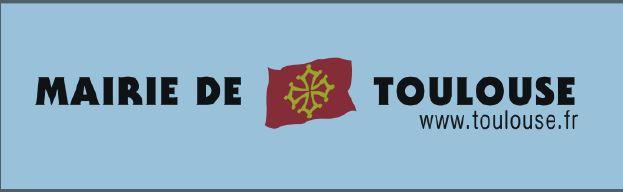 logo_mairie
