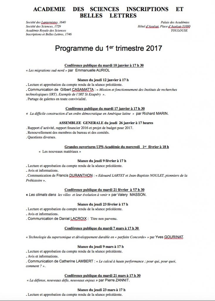programme-1er-trimestre-2017-a