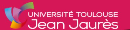logo_ut2jj