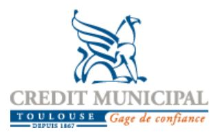 logo_credit-municipal