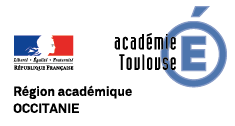 logo_rectorat