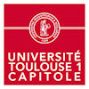 universite-toulouse-capitole